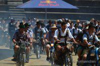 Red Bull X-Fighters (3)